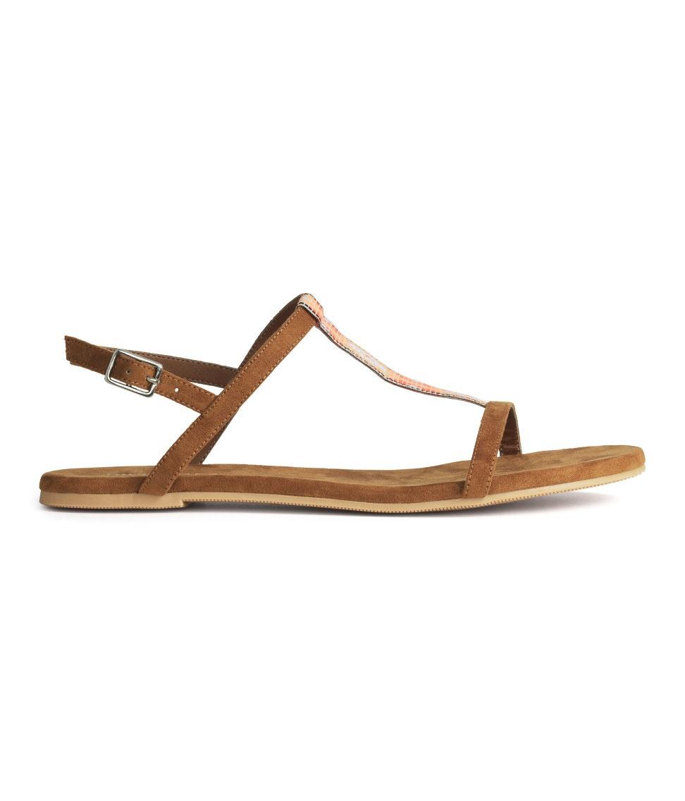 hmprod (1)sandalen1