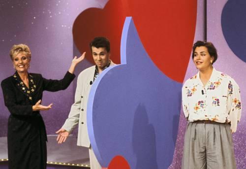 Nostalgie: televisieprogramma 'Op Goed Geluk' keert terug