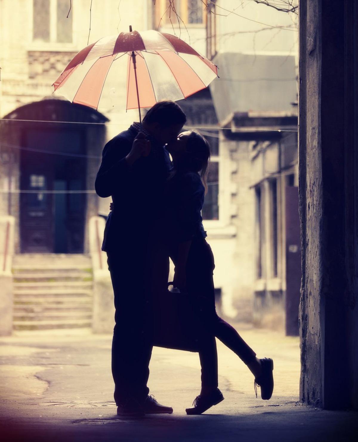 Vreemd: dit is hét geheim voor een gelukkige relatie