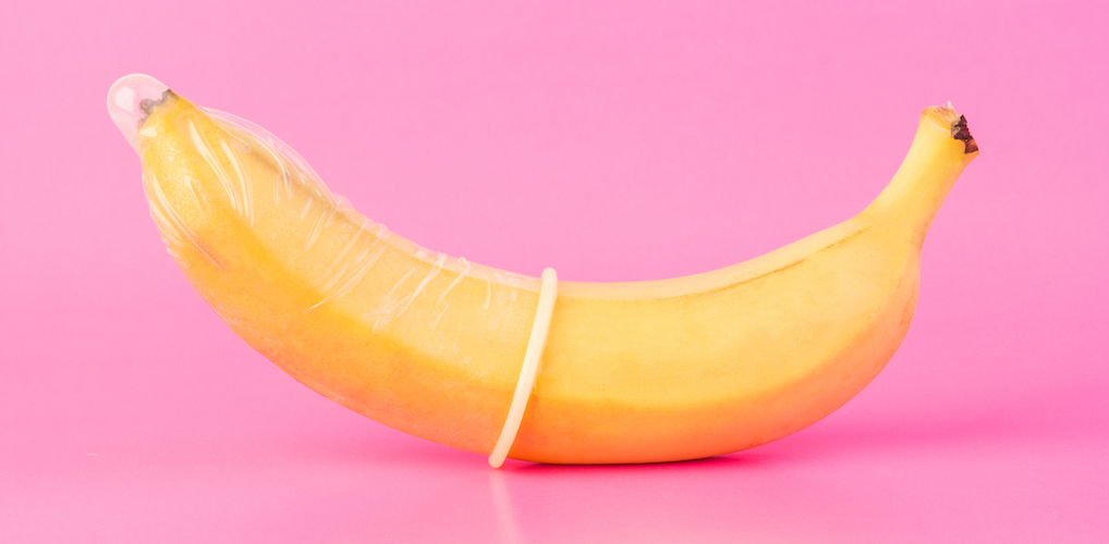 Wat? Zo'n 55% van de vrouwen gebruikt geen condoom tijdens een onenightstand