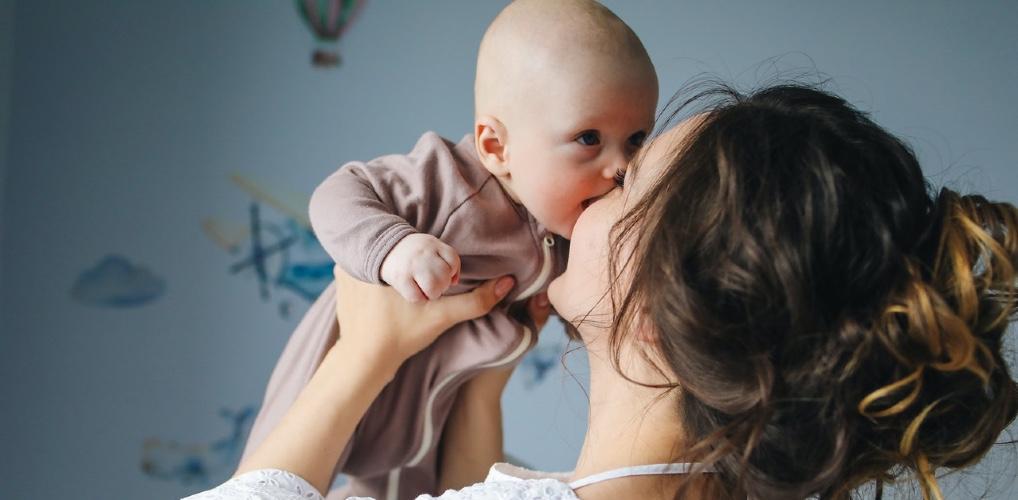 Op zoek naar een babynaam? Déze namen passen het beste het sterrenbeeld van je kind