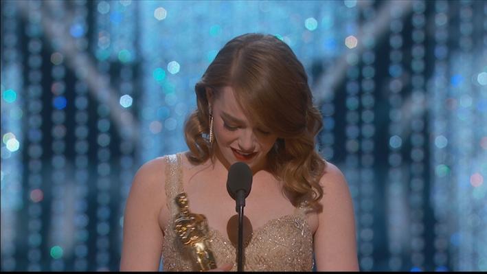 Oscars 2017: Alle winnaars op een rij!