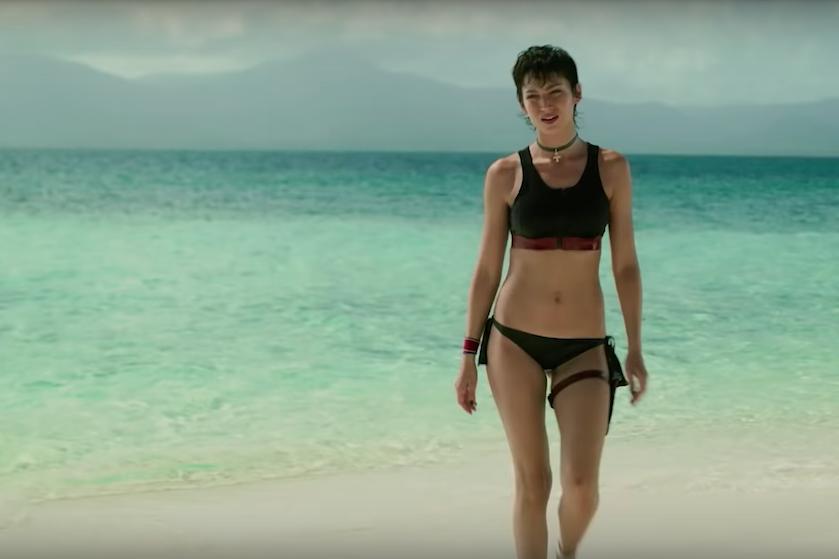 Can't wait: Netflix deelt teaser 'La Casa de Papel' om honger weer even te stillen