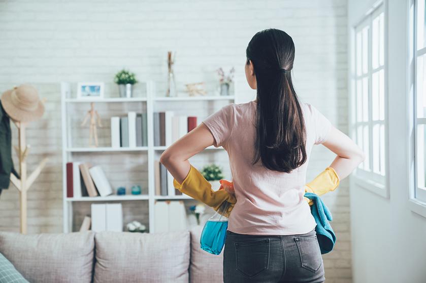 Goed voorbereid op vakantie: met deze tips laat je het huis veilig en fris achter