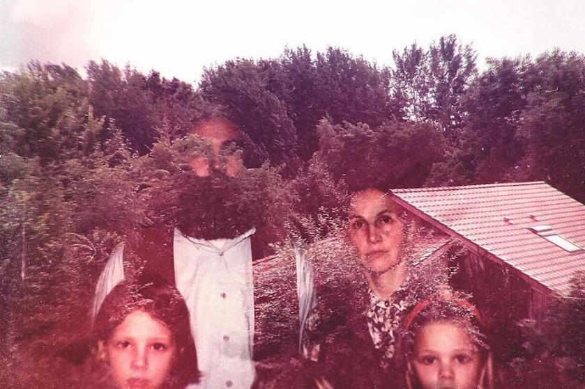 Must-watch: eerste deel van documentaire over 'spookgezin' in Ruinerwold vanavond te zien