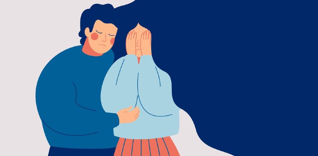 Volgens experts dé redenen waarom je ex altijd met hangende pootjes terugkomt