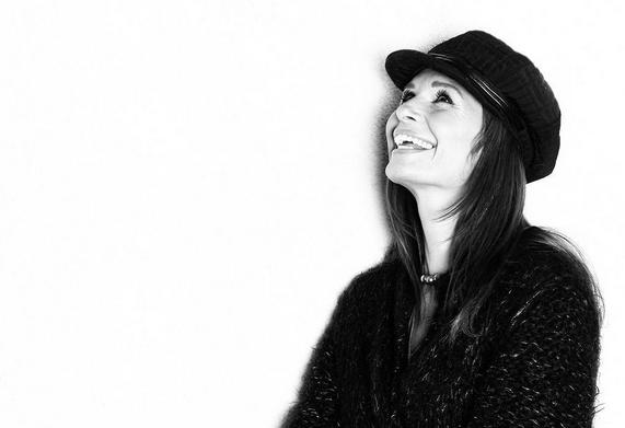 ZIEN: Leontine Borsato heeft een compleet nieuwe look!
