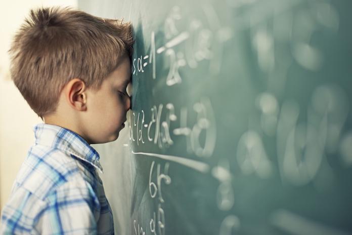 Toename aantal probleemkleuters: extra klassen op speciaal onderwijs