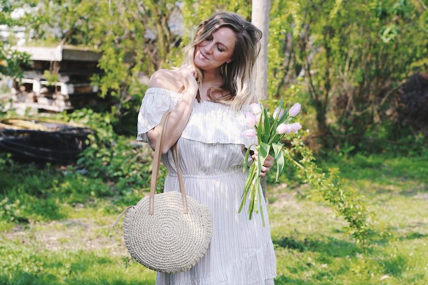 Blog Jeltje: 'Trendy zomertassen voor een prikkie!'