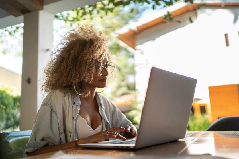 Werk en privé gescheiden houden: zó bewaak je de grens tussen beide