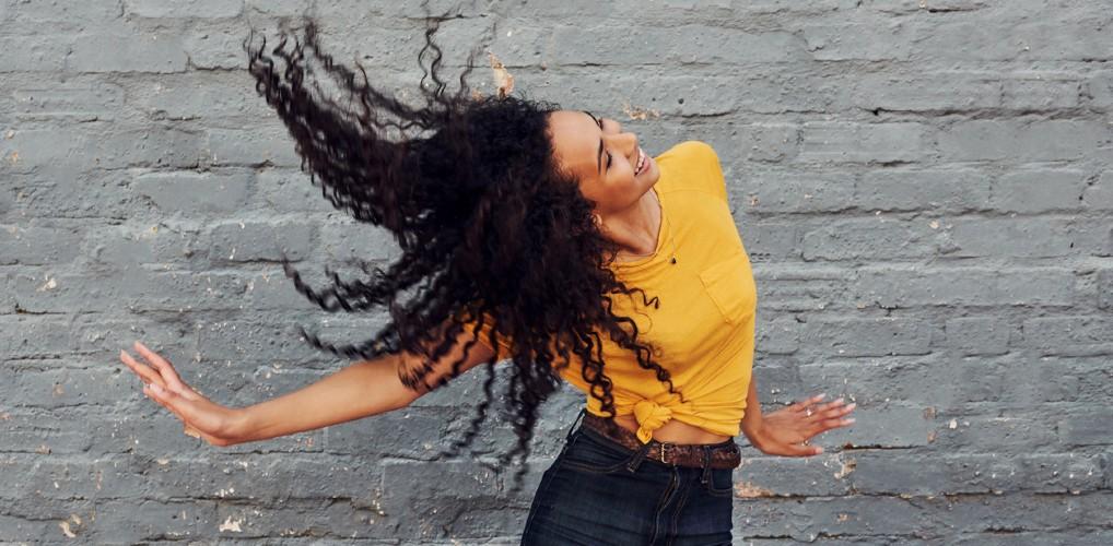 Fit met VIVA: breng het club-gevoel terug met de Afrikaanse dans