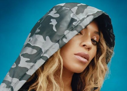 OH YEAH: Beyoncé brengt kerstmerchandising uit, en wij willen álles
