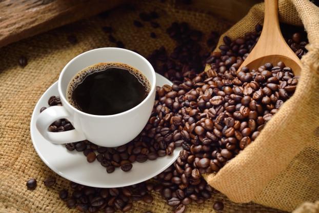 Dit is de beste bewaarplek voor koffie