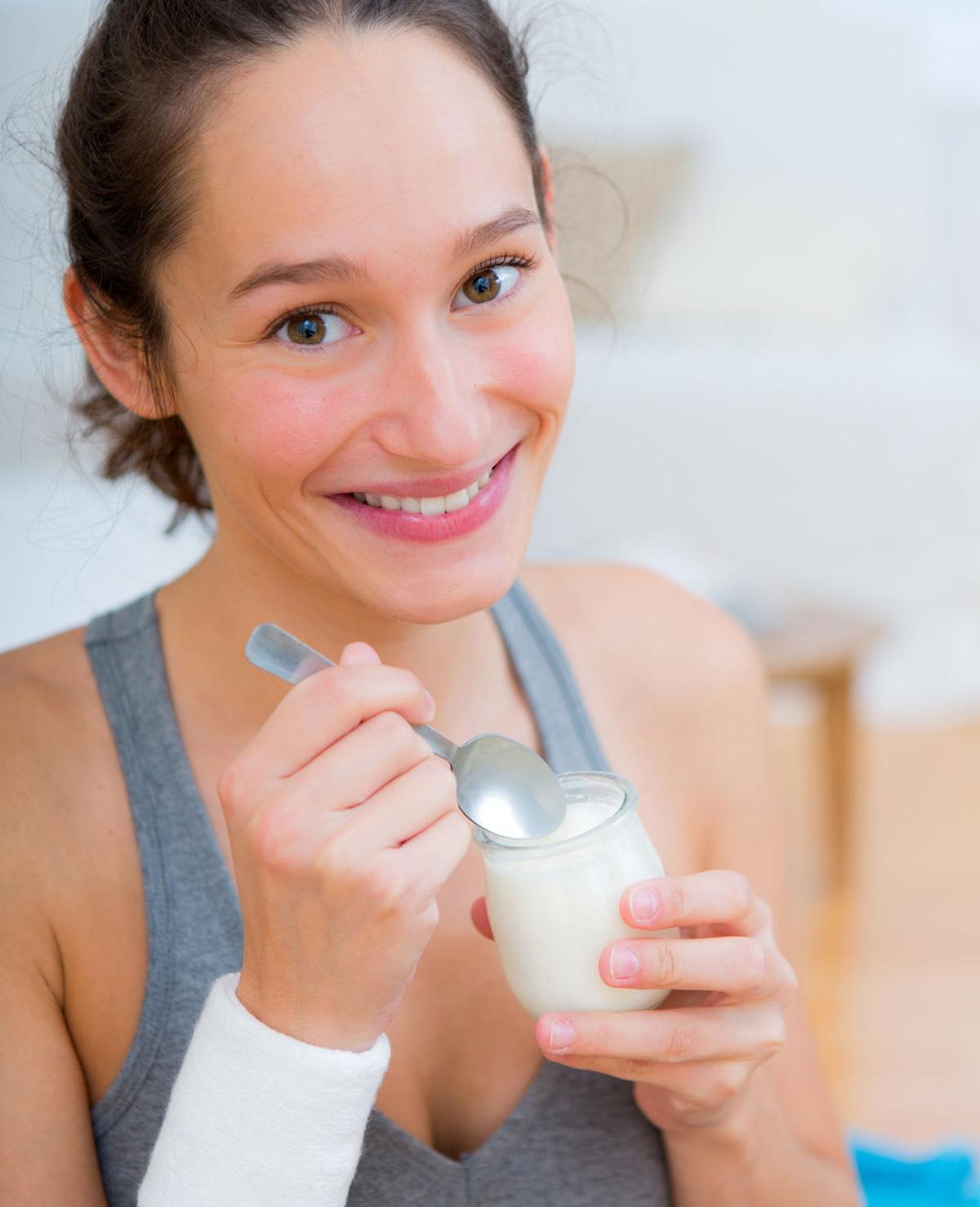 Opdracht Mieke week 1: Hoe wil jij met eten, gezondheid & je lichaam omgaan?