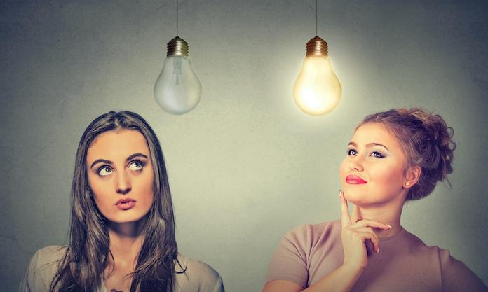 Bewezen: veel schelden wijst op een hoog IQ