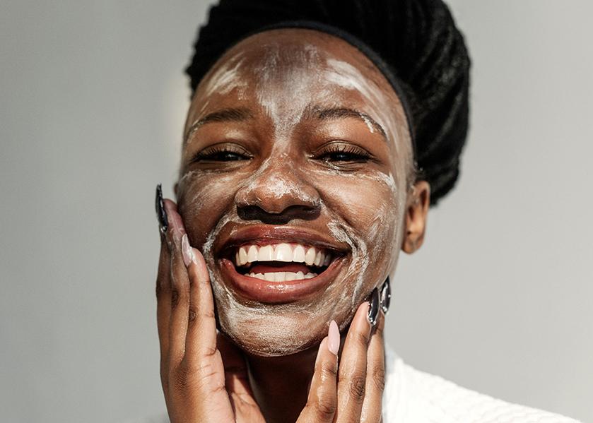 Dit willen jullie het liefste weten over huidverzorging volgens Google (met antwoorden!)