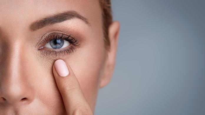 Bewezen: daarom begint je ooglid soms te trillen