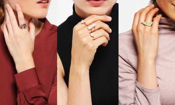 Shoppen: If you like it, put a ring on it!
