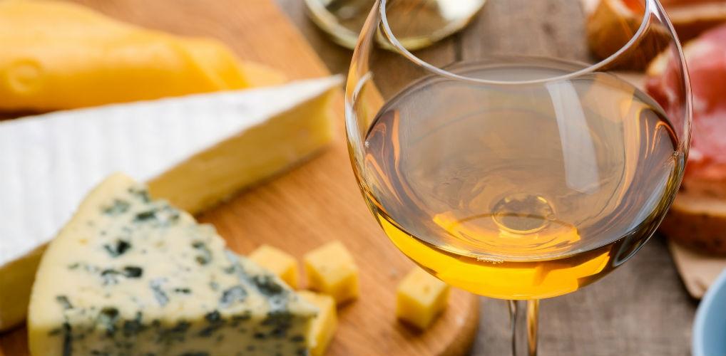 Zo cheesy: er komt binnenkort een kaasfestival!