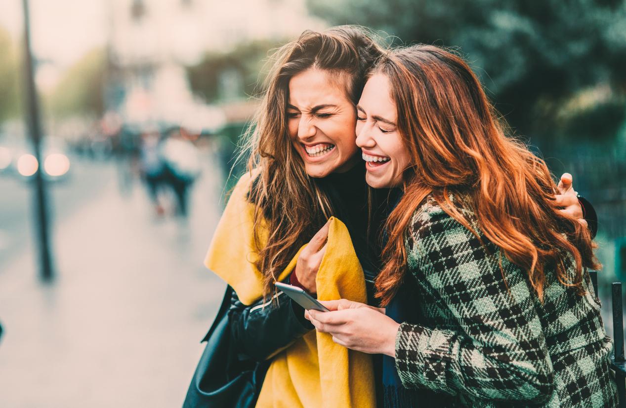 10 momenten in het dagelijks leven waarop we wat liever mogen doen tegen elkaar