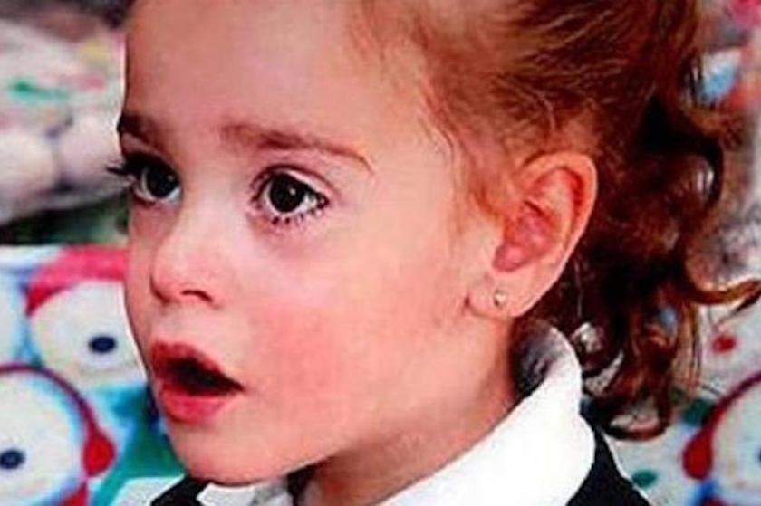 Gegrepen door Maddie McCann's verdwijning? Dan is deze true crime-serie een ware must watch