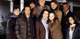 ZIEN: Dit zijn de 5 beste momenten uit Gilmore Girls