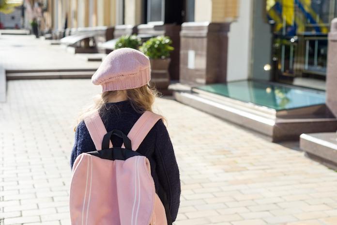 Door deze leuke back-to-school artikelen wil je bijna zélf weer naar school