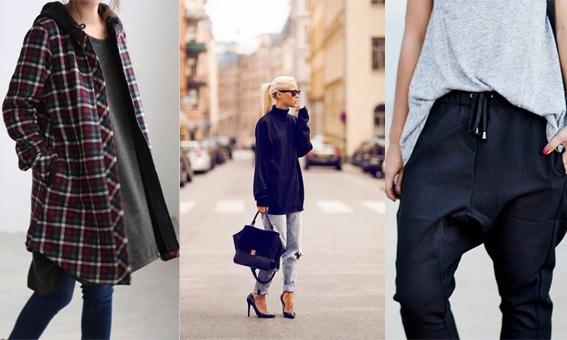 8 kledingstukken die je beter bij de mannencollectie shopt!