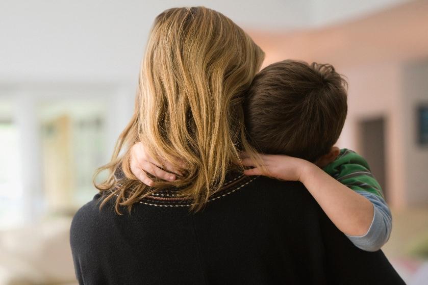 Brief van de Week: 'Hoe leg je uit aan je kind dat de ouders van zijn vriendinnetje hem niet goed genoeg vinden?'