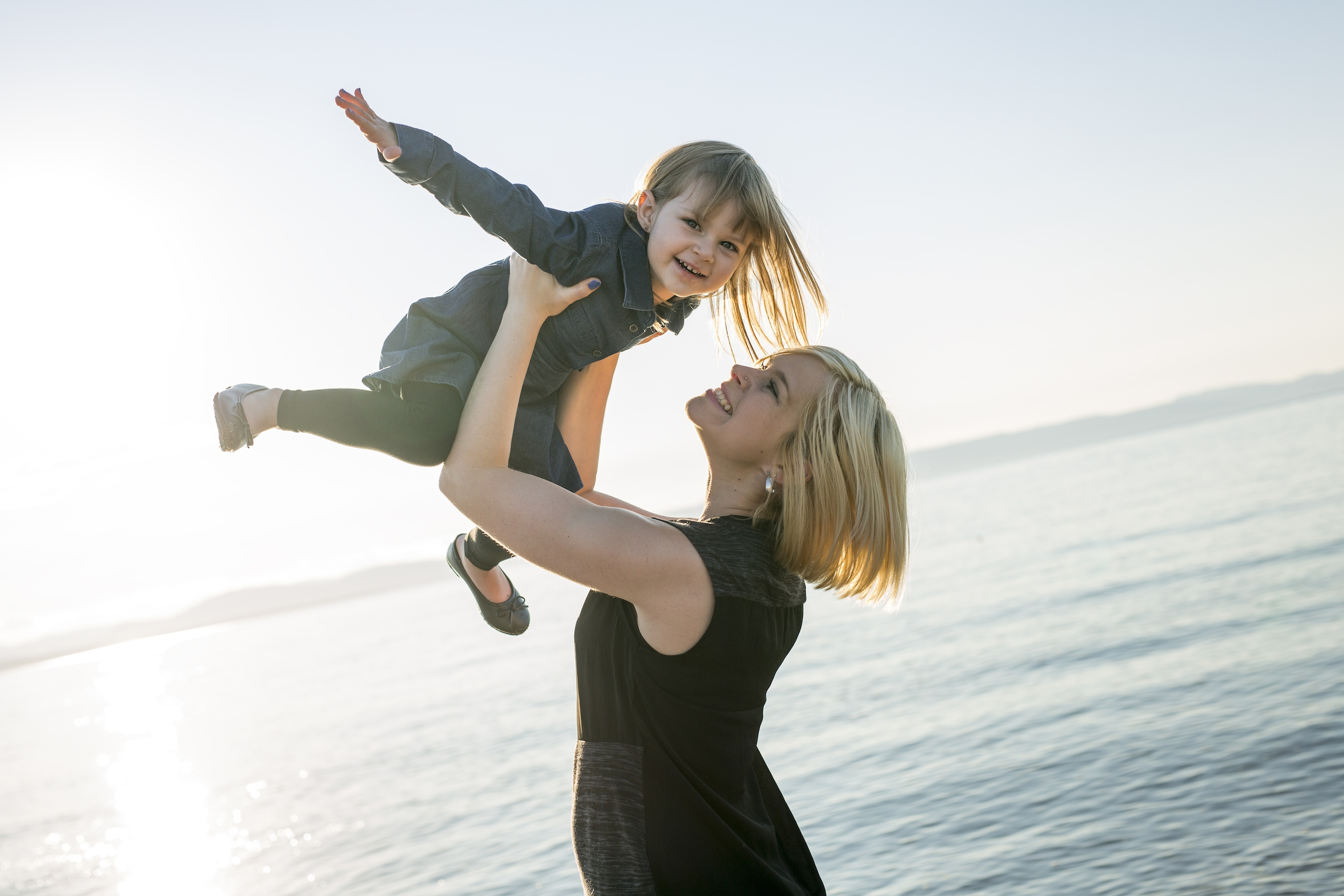 5 x stijltips voor drukke moeders