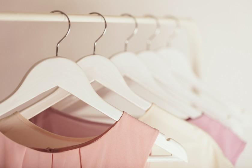 Kasten uitgemest? Met deze tips verkoop je je kleding snel en gemakkelijk online