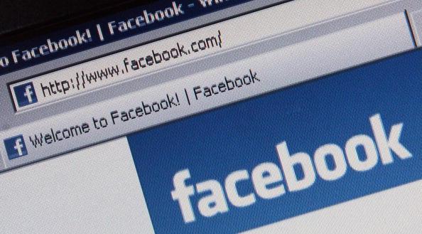 Opletten! Facebook gaat iets veranderen aan je tijdlijn