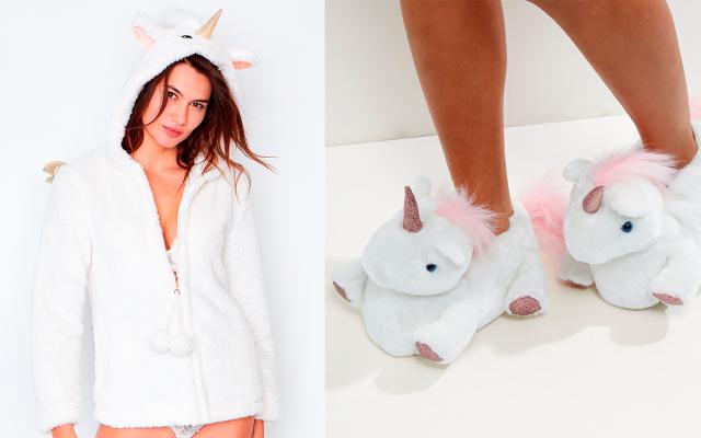 WISHLIST: 12 cadeautjes voor unicorn lovers