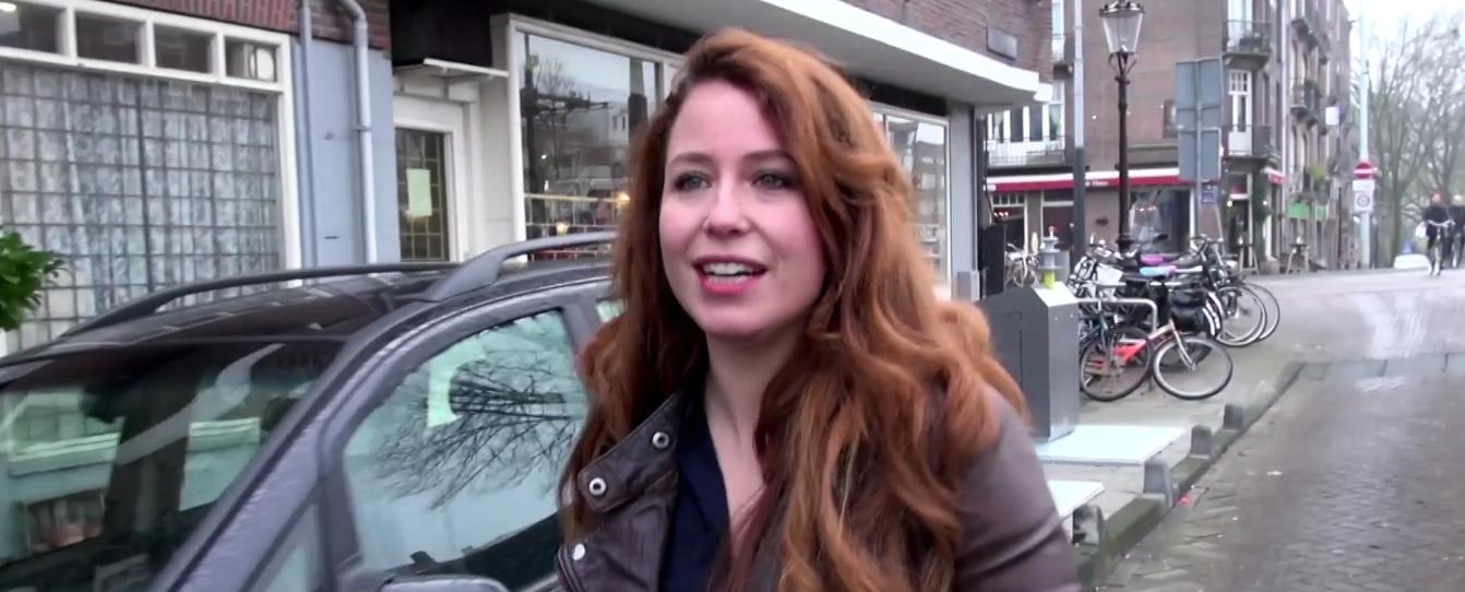 Kat Meneertje aflevering #11: Het verhaal achter de kuikentjes