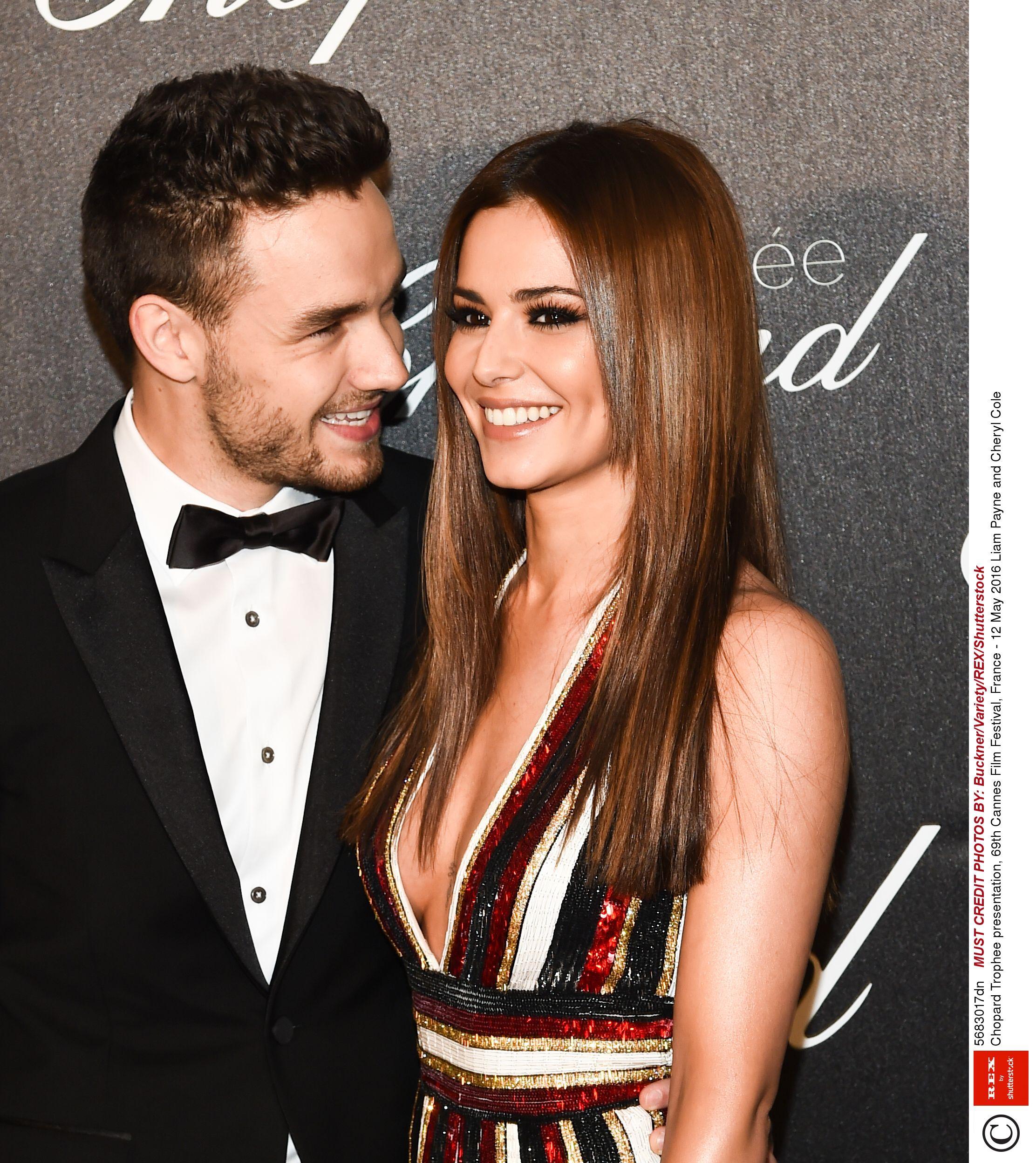 Cheryl en Liam Payne gaan ein-de-lijk samenwonen