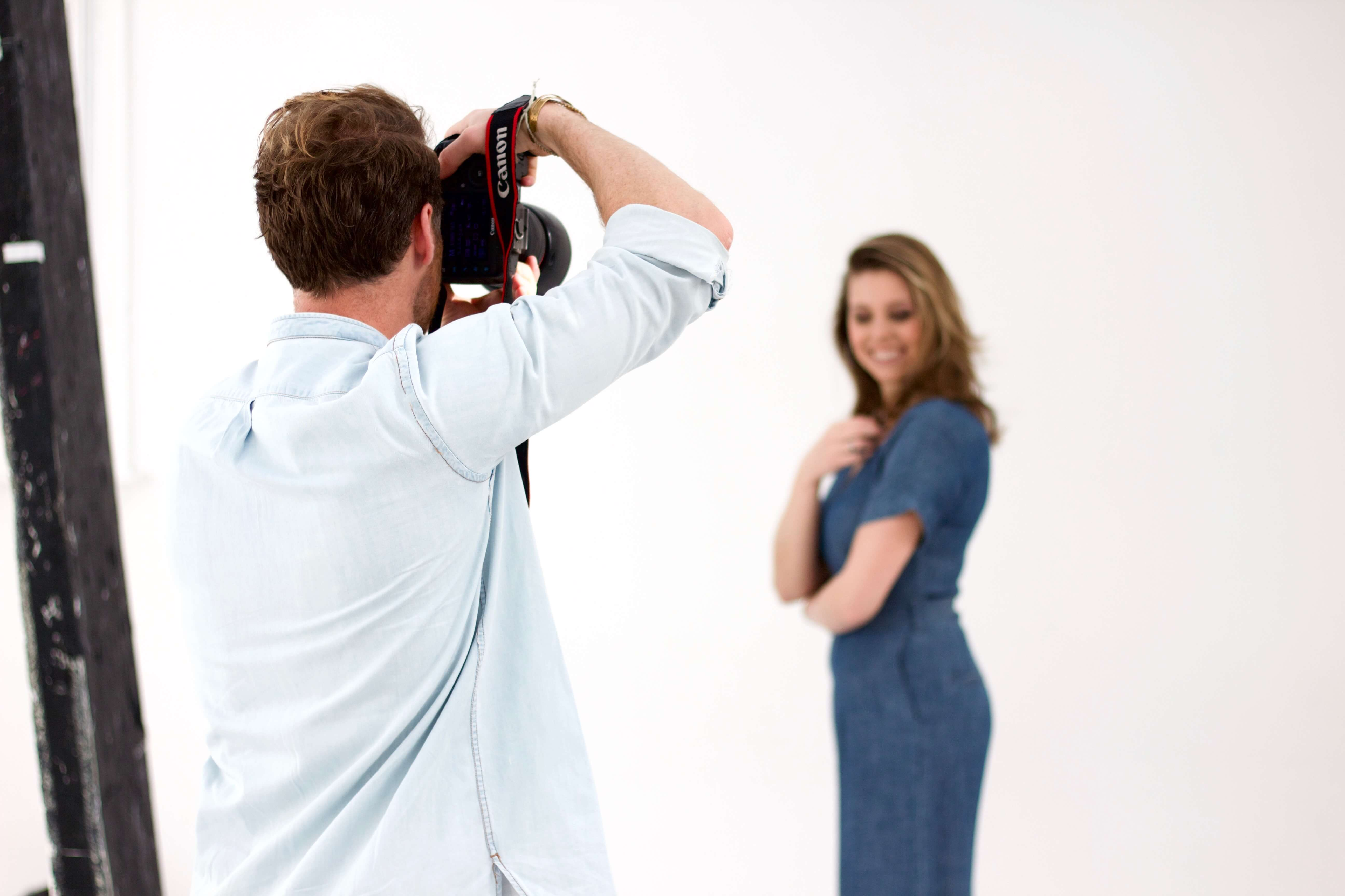OPROEP: Wie heeft volgens jou 'flair' en verdient een plekje in ons tijdschrift?