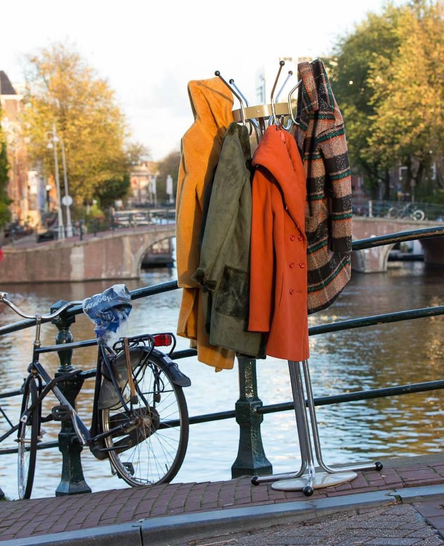Interview: Webshop Ventdunord.nl
