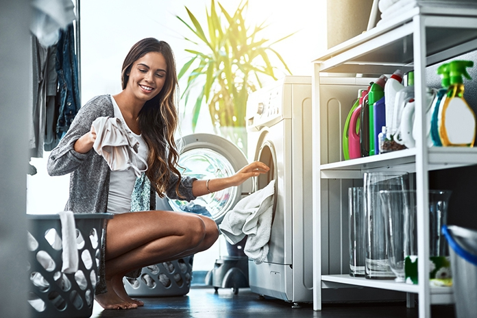 Bewezen: mannen zorgen voor 7 uur extra werk per week in het huishouden