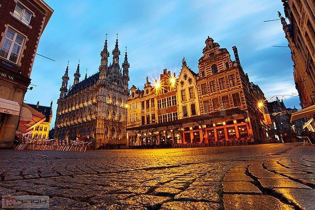 Ligging Martin's Klooster Leuven.jpg