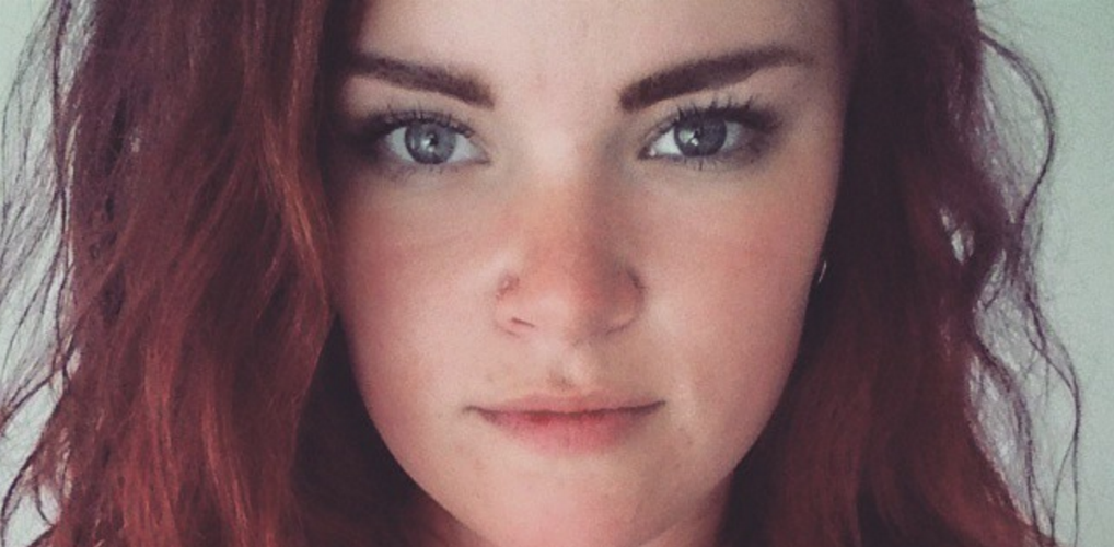 Lotte (21) heeft taaislijmziekte: 'Het kan morgen klaar zijn'