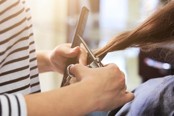 'Cold brew' is de nieuwe haartrend waarvoor je direct naar de kapper wil