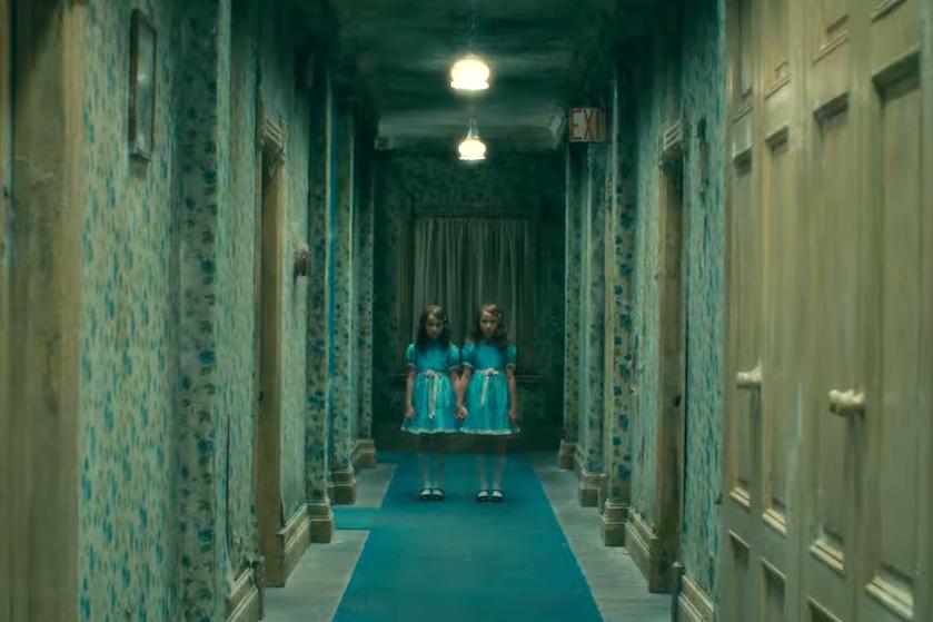Nieuwe trailer van vervolg op 'The Shining' bezorgt je de rillingen
