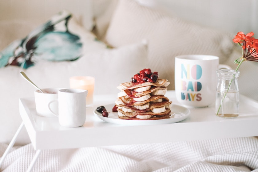 Handige tip voor Moederdag: dit ontbijt past het beste bij haar sterrenbeeld