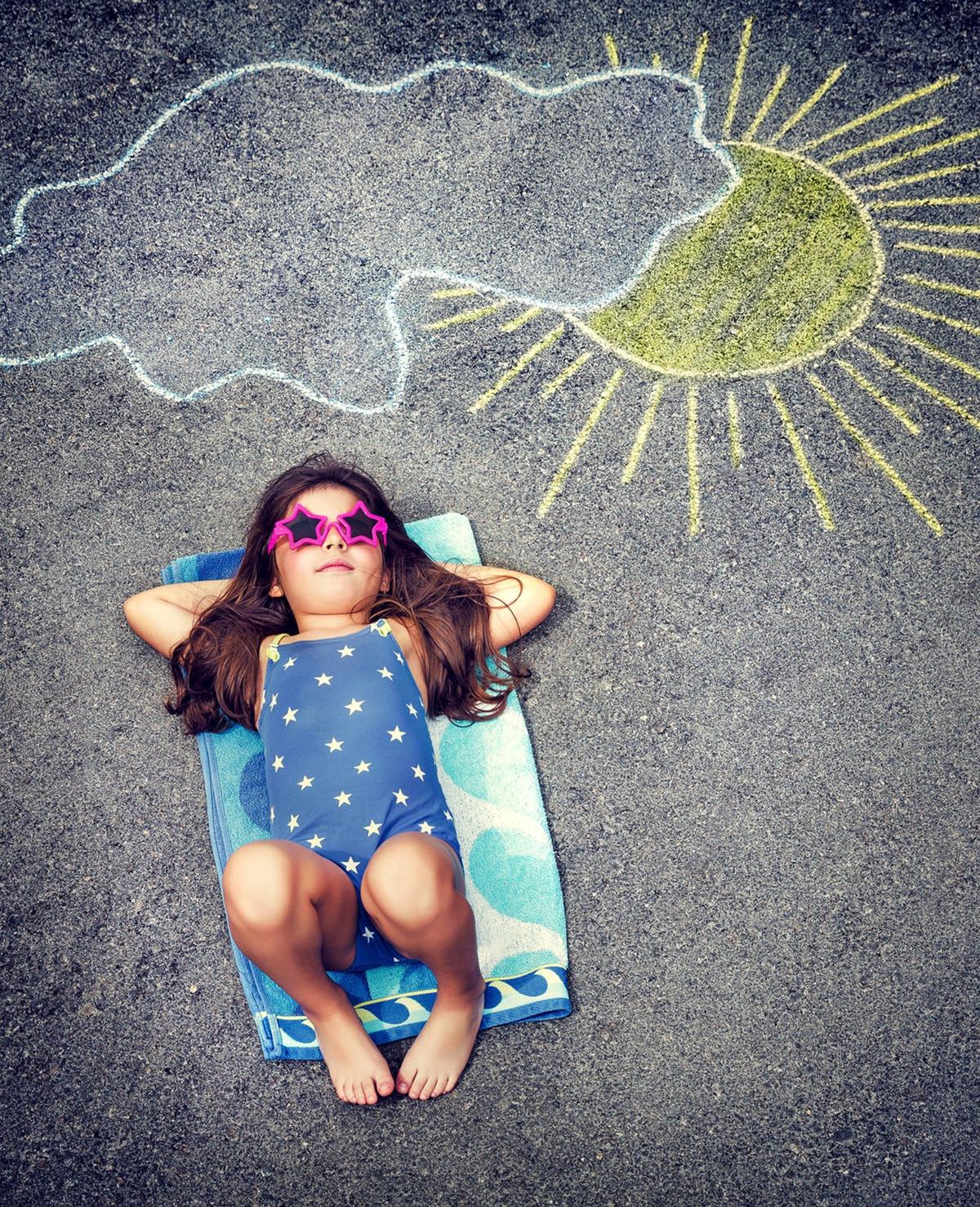 Een korte samenvatting over de onmisbare vitamine D
