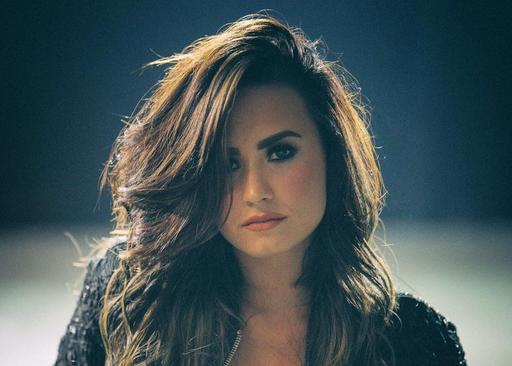 Wauw: Demi Lovato is mede-eigenaar van afkickkliniek geworden