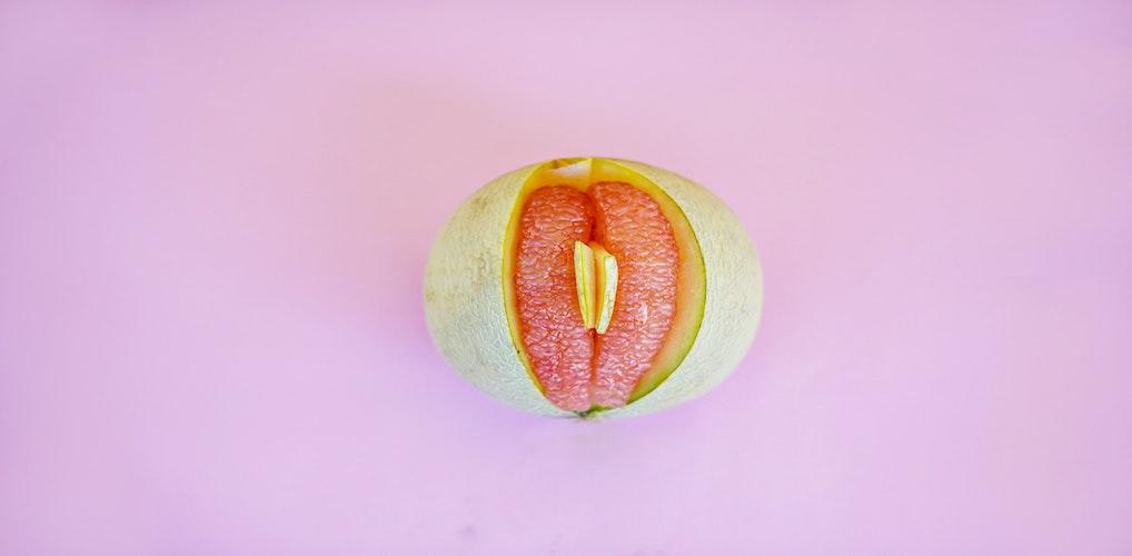 Niet voor de poes: dit betekent de geur van je vagina