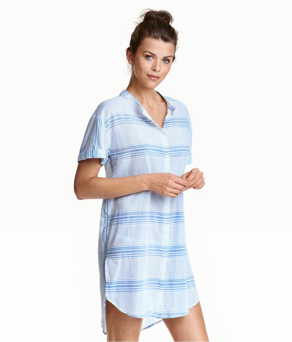 hmprod (1)nachthemd