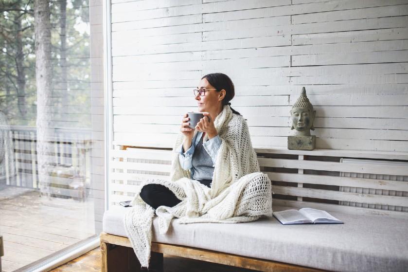 Je werk loslaten doe je zo: met deze tips lukt het om écht van je vrije tijd te genieten