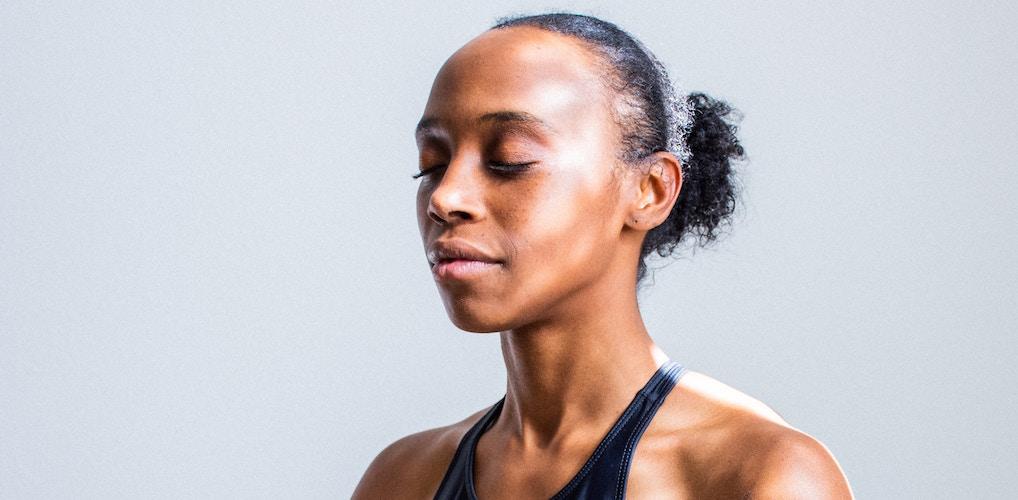 Waarom meditatie niet voor iedereen een goed idee is