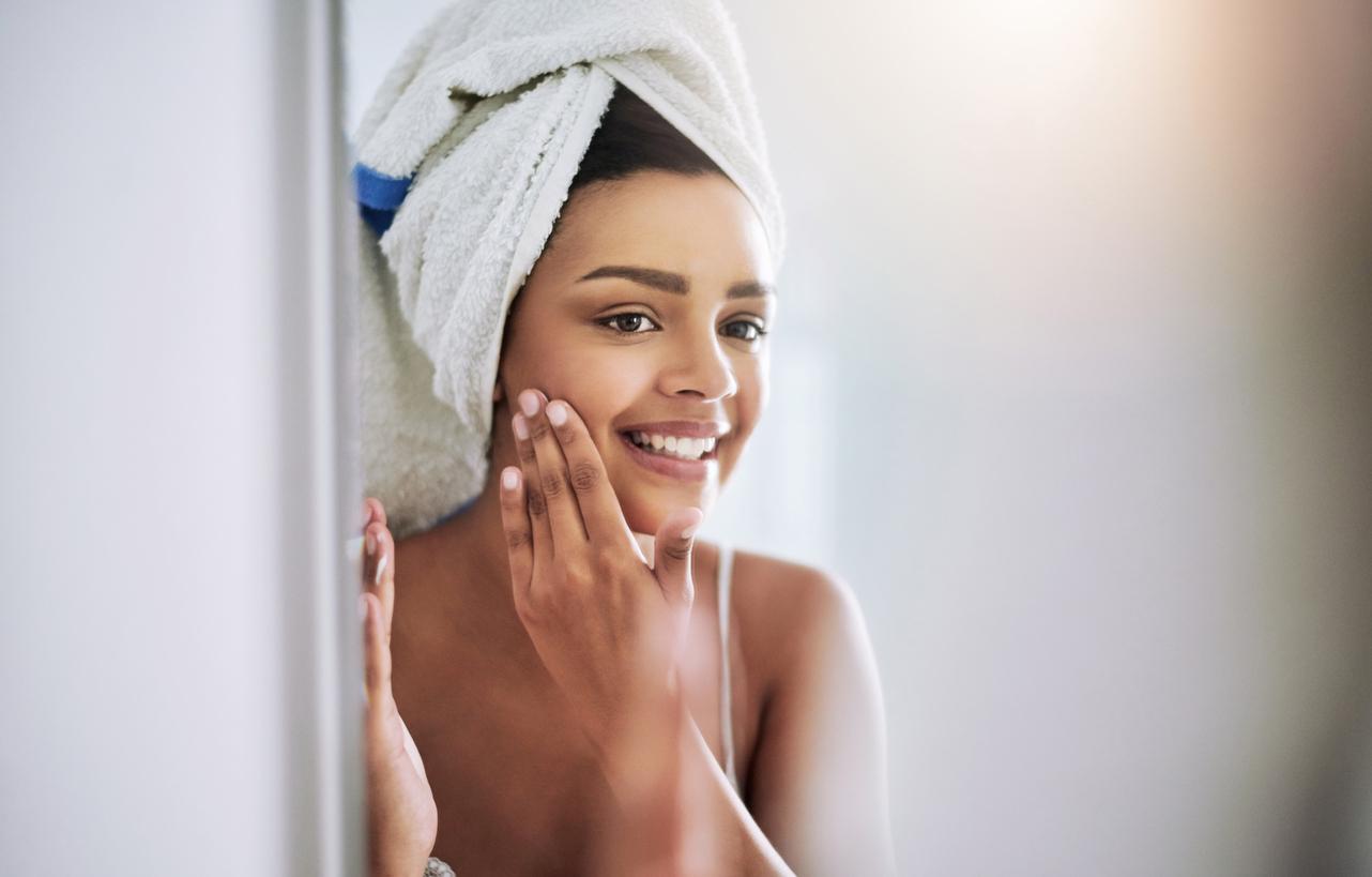 5 fouten die iedereen (jij ook!) maakt bij het reinigen van het gezicht
